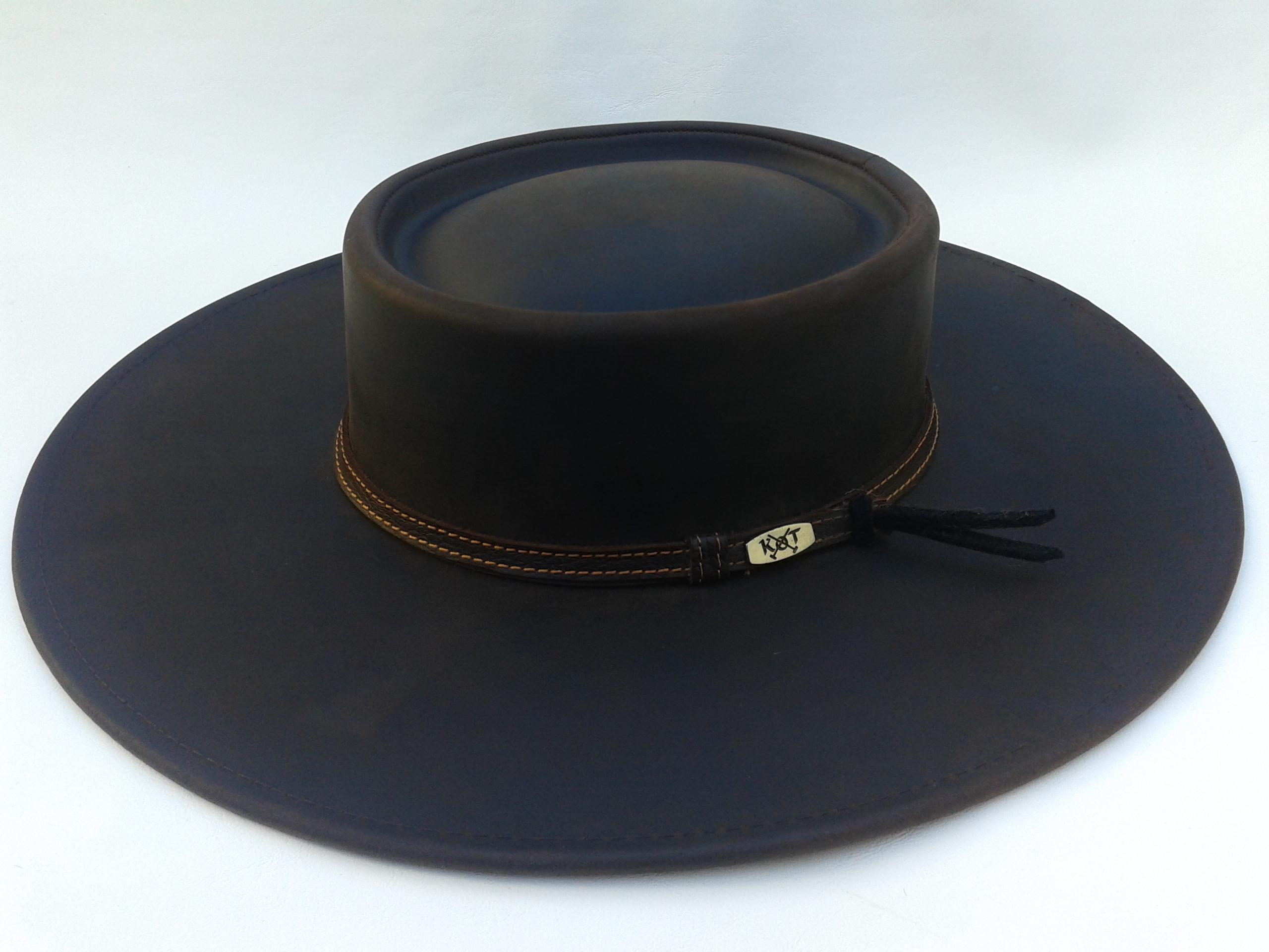 Sombrero Chaque O En Mercado Libre Argentina # Muebles Digiano